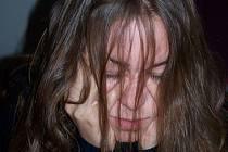 Deprese dnes patří k velmi častým onemocněním.
