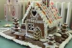 Vánoční výstava v Malhoticích