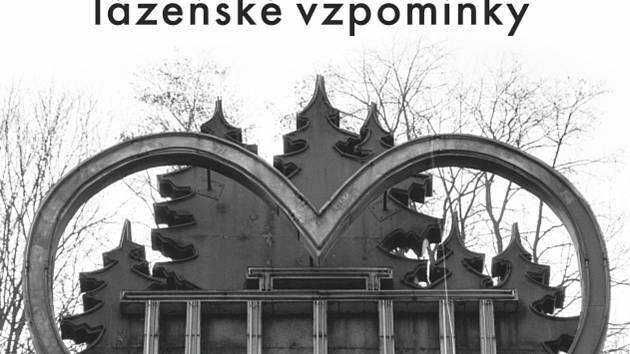 Expozice fotografií Vlastimila Oli Helcla je k vidění na lázeňské kolonádě 24 hodin denně až do 30. září.