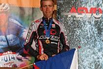Karel Hartl