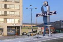 Od Nového roku jsou doma s podílem platu i někteří zaměstnanci společnosti Sigma pumpy Hranice.