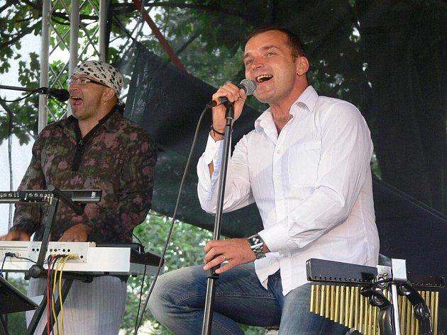 Pavel Novák mladší