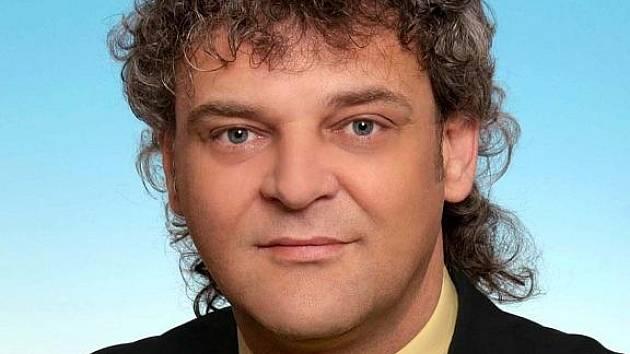 Aleš Šturala