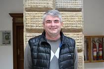 Jiří Zais vydal svou první knihu s názvem Rytíř David Tamfeld z Hranic: Za Stavovského povstání na Moravě.