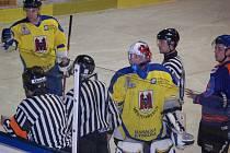 Přerovští hokejisté mají skvělý start do sezony.