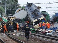 Bude tragédie ve Studénce lákat pozornost cestujících ještě několik dnů, týdnů, měsíců či let?