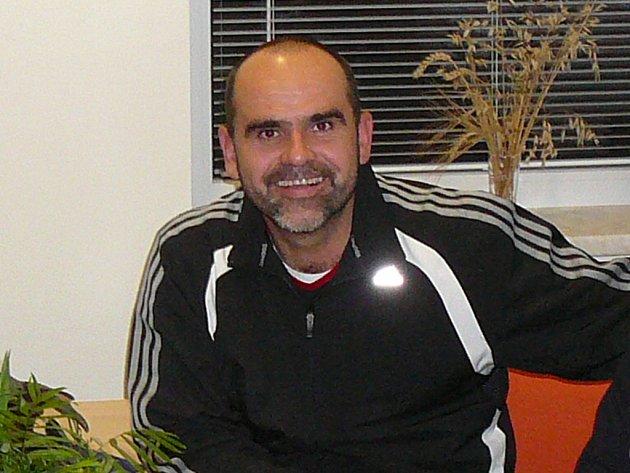 Vladislav Gajdoš