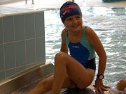 Nově zrekonstruovaný dětský bazén v Přerově představili v pátek dopoledne veřejnosti zástupci města. Oprava bazénu a instalování nových vodních prvků přišla provozovatele na 11,5 milionu korun.