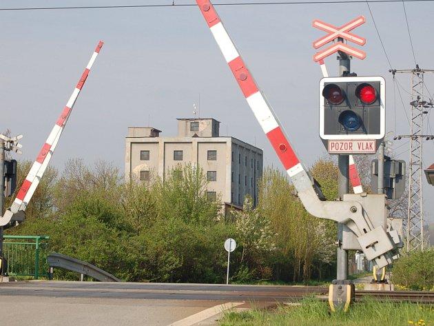 Letos už na nich na Přerovsku došlo ke třem nehodám.