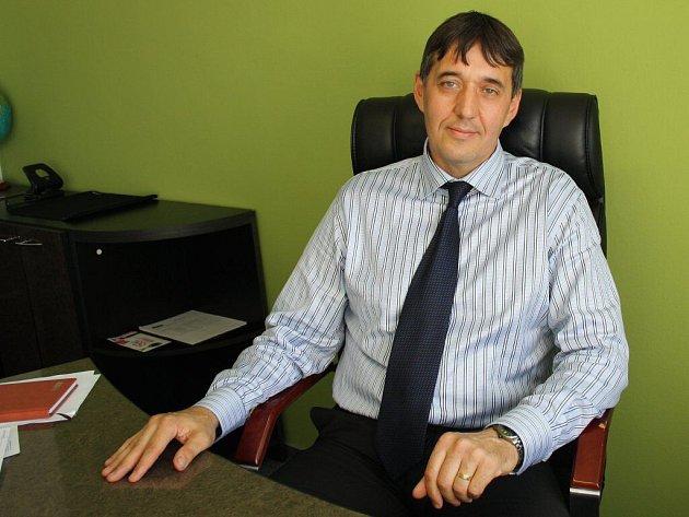 Václav Mikšík