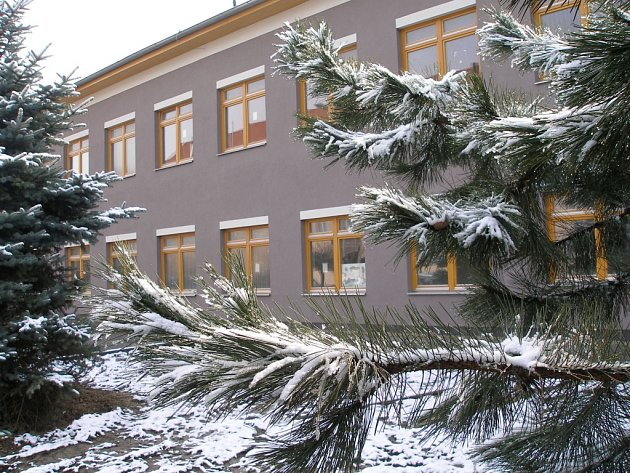 Otevření nového Domova pro seniory v Přerově se plánuje na prvního září.