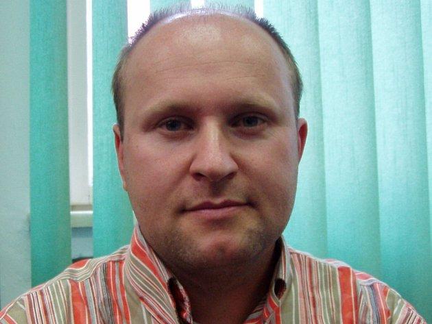 Podle zástupce velitele přerovských strážníků Ladislava Petrovského jsou největším problémem tohoto města obyvatelé Škodovy ulice.