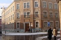 Základní škola B. Němcové už má ředitelku.