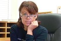Věra Pavoni je majitelkou úklidové firmy v Přerově již patnáct let.