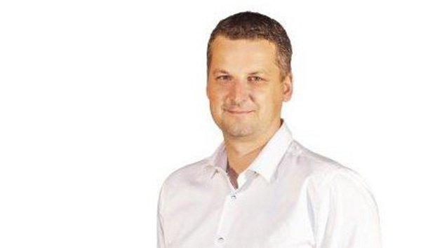 Krajské volby 2020 v Olomouckém kraji