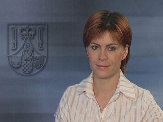 Kateřina Kapková