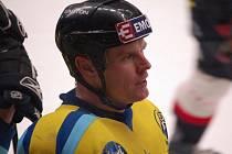 Martin Kotásek