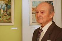 Zdeněk Langer