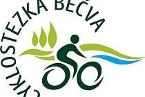 Logo zhotovil pan Mikulík z Valašského Meziříčí.
