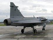 Středomoravská letecká pouť v Přerově