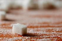 Lidem, kteří trpí cukrovkou, by měli průkazy nosit u sebe.