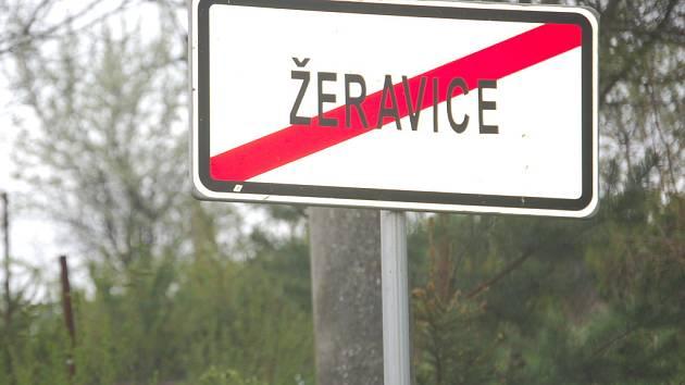 Zda v místní části Žeravice vznikne pískovna, o tom rozhhodnou přerovští zastupitelé.