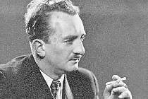 Jan Ohera patřil k předním mecenášům (sponzorům) SK Přerov a v roce 1936 byl předsedou oddílu ledního hokeje.
