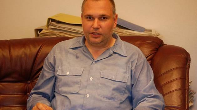 Pedagogové z přerovského učiliště u elektrárny mají obavu, že jejich škola zanikne a žáci budou dojíždět do Lipníku nad Bečvou.