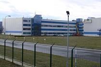 Z hranické továrny Multidisplay odchází na konci dubna kolem 150 zaměstnanců.