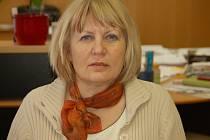 Elena Grambličková