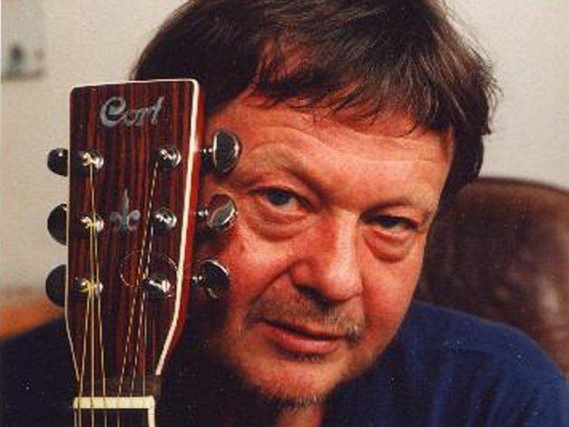 Vladimír Merta