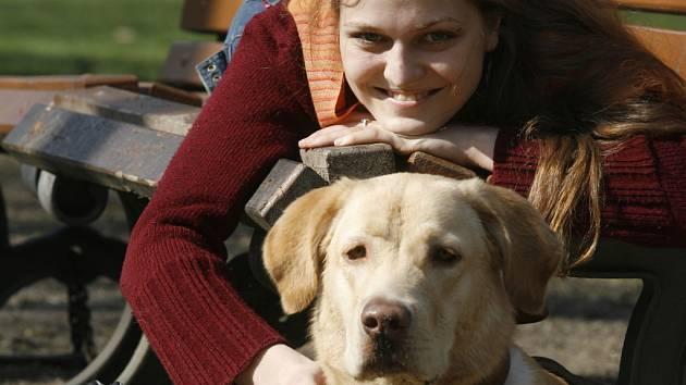 Poplatky za psy se na Přerovsku nezvýší.
