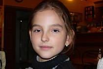 Gabriela Novotná