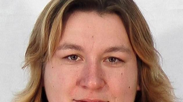 Renata Navrátilová