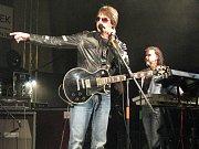 Rock Trey Fest