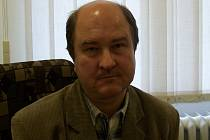 Pavel Juliš