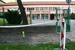 Revitalizace sídliště Struhlovsko bude v roce 2019 pokračovat. Modernizace školy se odkládá