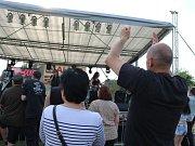 Festival Best-Fest Rouské