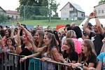 Best Fest 2014 v Rouském