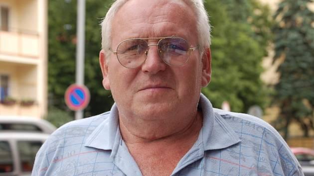 Vladislav Palčík