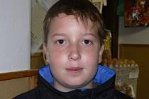 Jakub Táborský