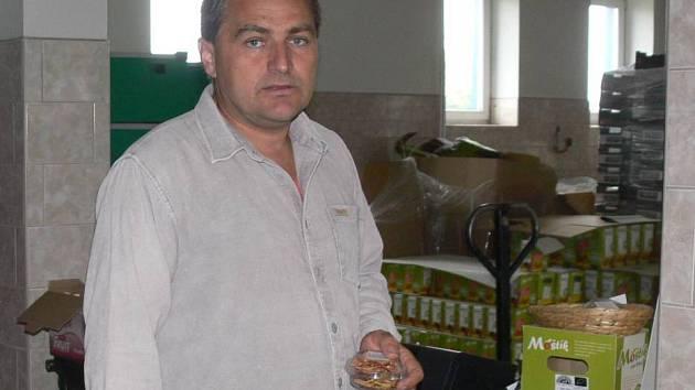 Prodej pole belotin   bazar a inzerce alahlia.info