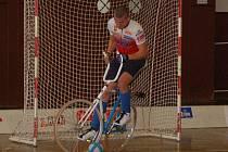 Dvě přerovské dvojice postoupily do semifinále Českého poháru, které se hraje až koncem ledna.