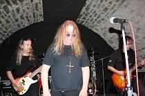 Ozzy Osbourne Revival v Hranicích