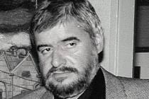 Josef Zelený