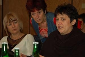 Město Přerov má šanci získat finance z Evropské unie na jejich opravu a různé sociální projekty. Město kvůli tomu navštívila ministryně pro lidská práva a menšiny Džamila Stehlíková.