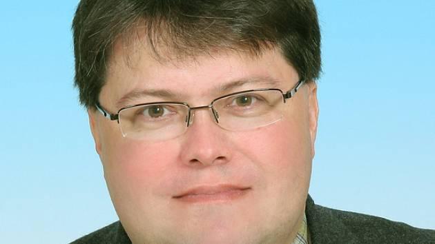 Václav Zatloukal