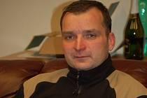 Pavel Novák mladší: bude vést hudební agenturu zemřelého otce, zatímco jeho mladší bratr Tomáš nahradí tátu na podiu.