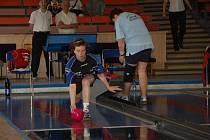 V Přerově se uskutečnilo mistrovství republiky žen v kuželkách na 2x120 hodů sdružených.