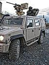 Vojáci 9. úkolového uskupení zanedlouho odjedou na misi do afrického Mali, kde budou cvičit jednotky tamní armády a starat se také o bezpečnost základny a chránit konvoje.